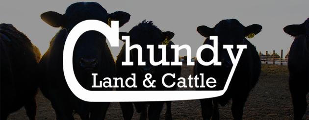 Chundy-Cattleman-Slider-Generic
