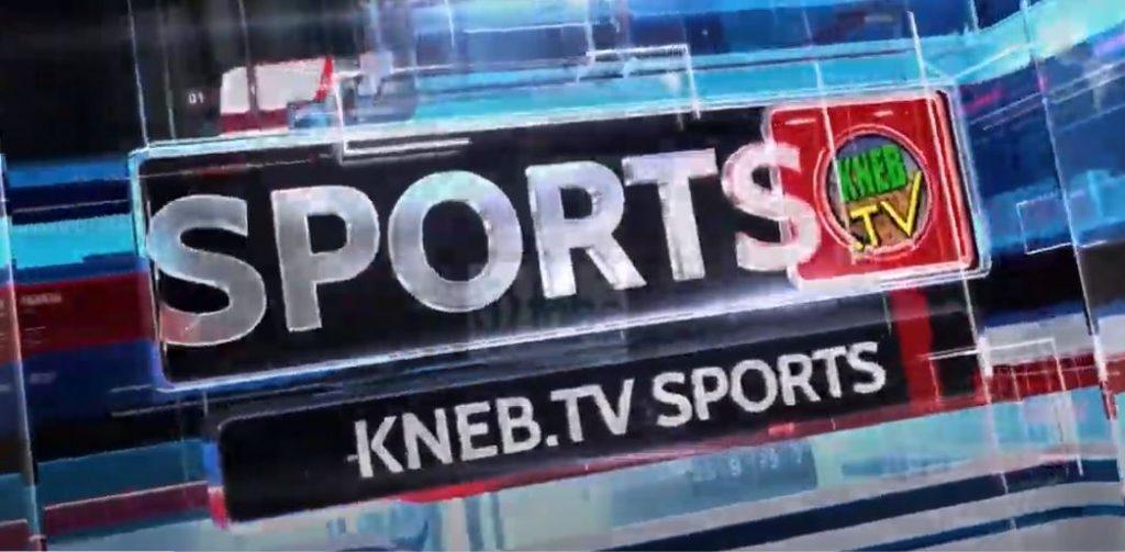 KNEB.tv Sports- West Nebraska All Star Preview