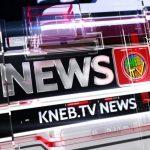 KNEB.tv News: July 28, 2021
