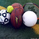 Tuesday HS scoreboard; Scottsbluff soccer sweeps, girls tennis at Lex Invite