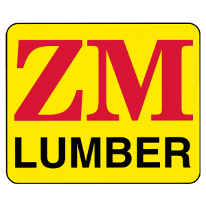 ZM Lumber – Kitchen Designer