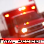 Fatal Friday Morning Accident South of Chadron Remains Under Investigation