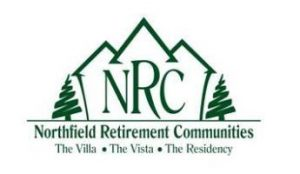 Northfield Retirement – Line Cooks