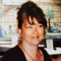 Lori Anne (Browning) Bueno, 60, Chappell