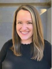 Nebraska Housing Developers Association Announces Courtney Lyons as New Executive Director