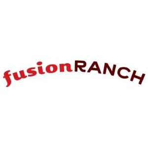 Fusion Ranch hiring Production Team Members