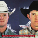 Benefit auction scheduled for families of cowboys killed in vehicle accident