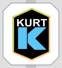 Kurt Manufacturing hiring Operatives Supervisor