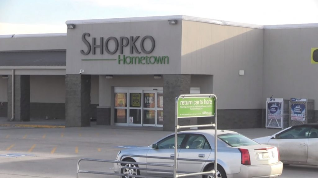 Former Kimball ShopKo to Become Ace Hardware with a Farm and Ranch Focus