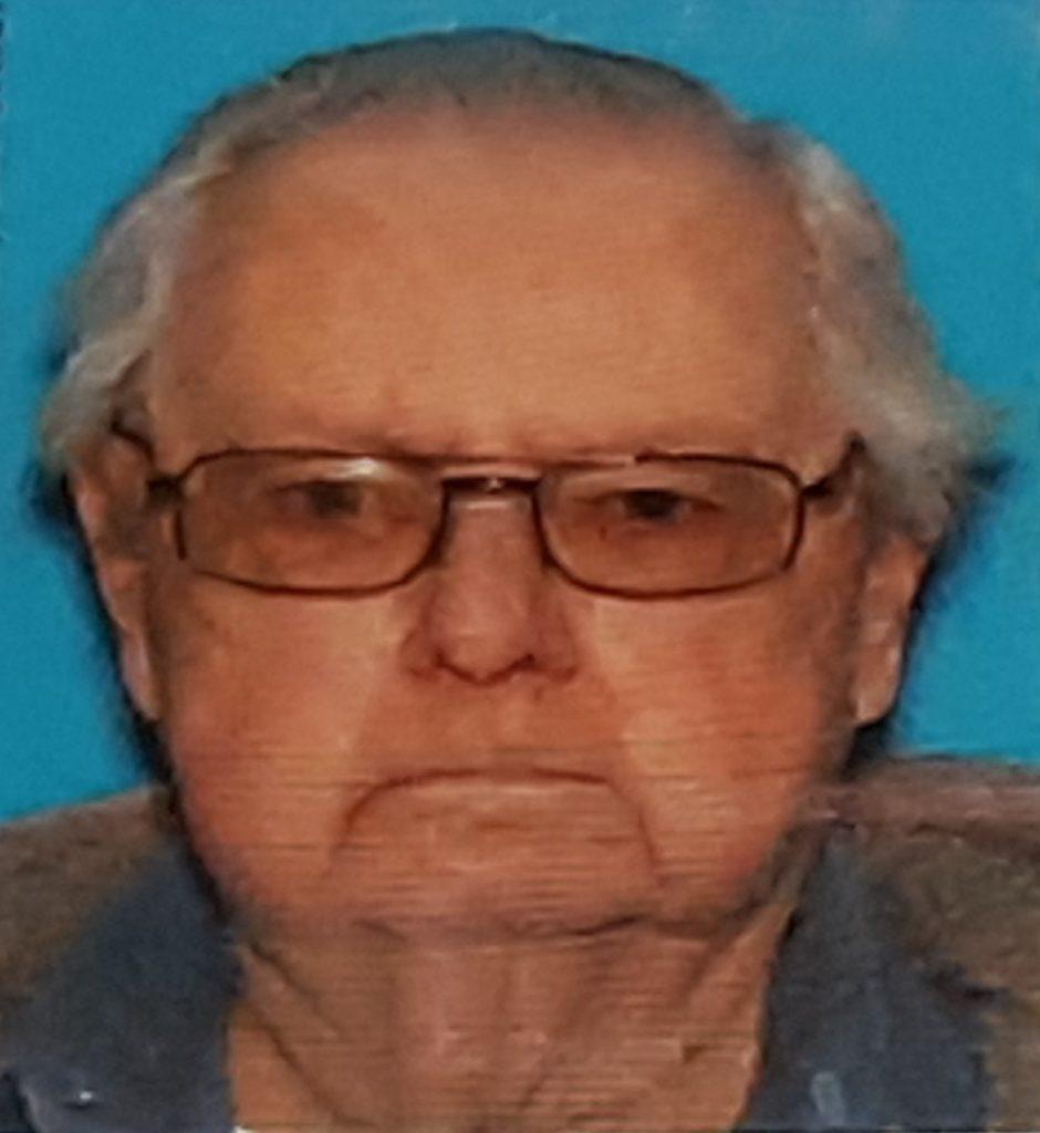 Paul Alan Lage, 86, Bridgeport