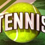 Gering girls tennis results from Kearney Invite
