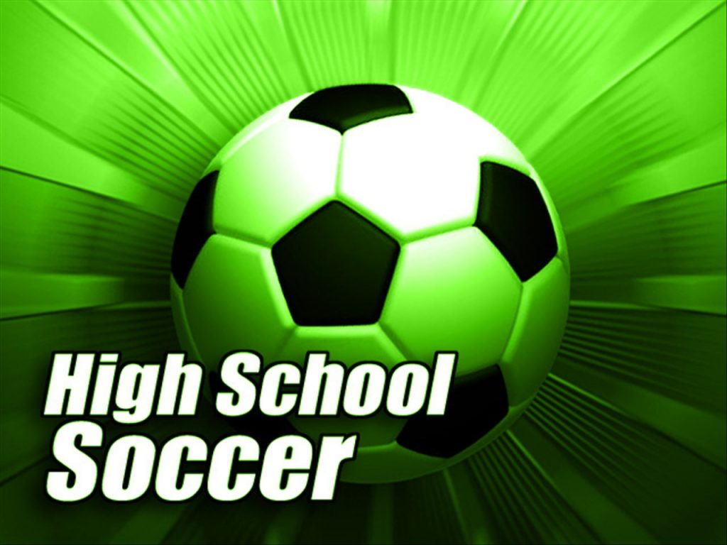Scottsbluff advances in B-8 Soccer Tournaments