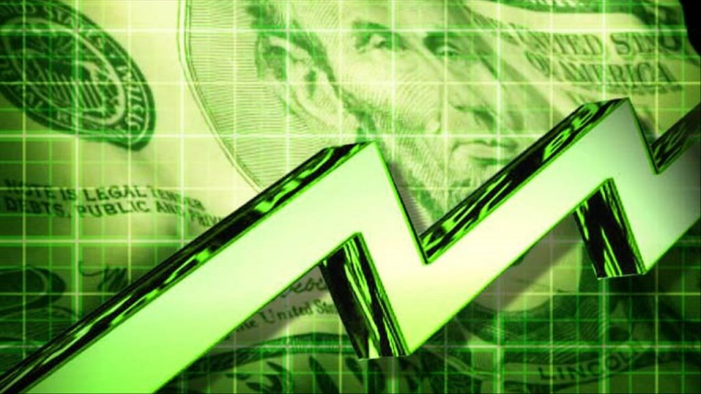 Monthly Rural Bank CEO Survey Falls Slightly But Growth Prediction Remains
