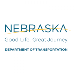 Nebraska Department of Roads hiring HWY Maintenance Worker