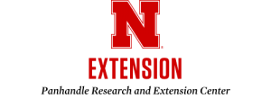 UNL Panhandle Research and Extension Center hiring