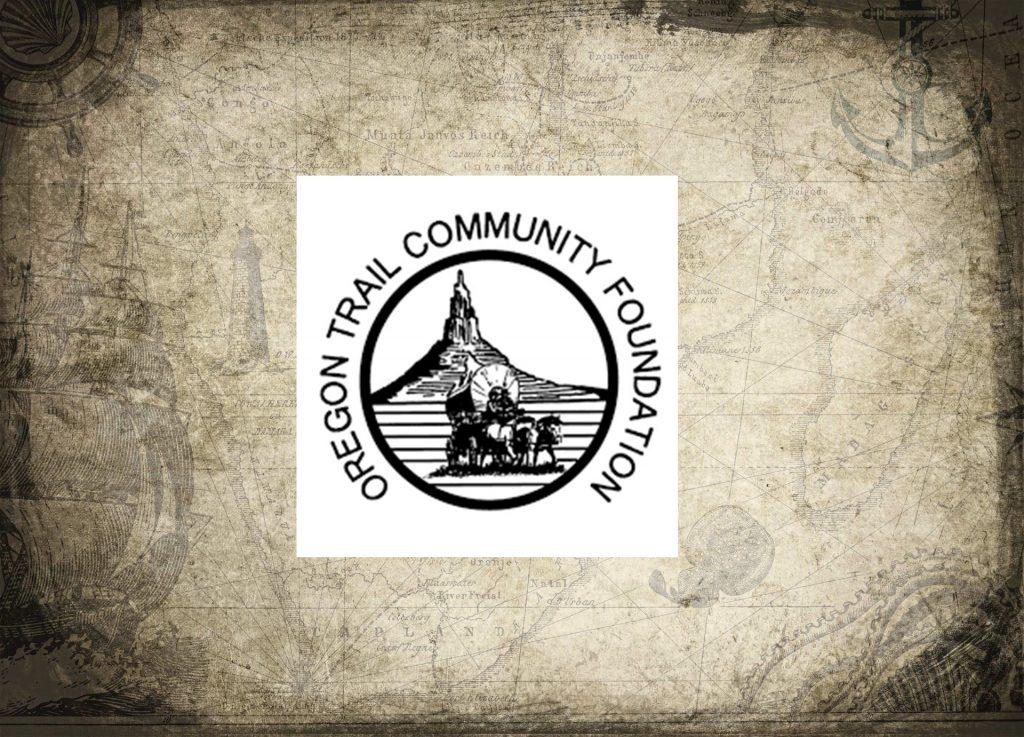 "OTCF Announces ""Treasure Your Community"" Treasure Hunt"