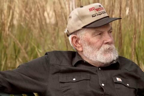 Robert (Bob) Painter, 83, Crawford