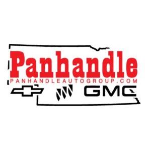 Panhandle Auto hiring