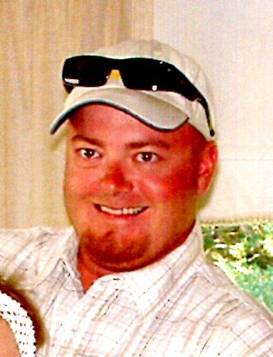 Phillip Lee Pierce, 43, Gering