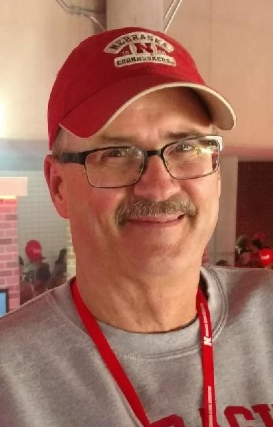 Timothy A. Smith, 61, Scottsbluff
