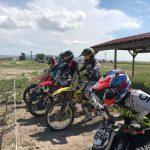 Triple Crown Motocross still seeking volunteers and sponsors