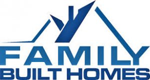 Family Built Homes hiring