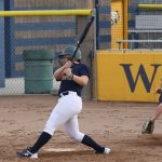 WNCC softball drops four games to Otero over the weekend