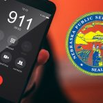 PSC Seeks Applications for 911 Service System Advisory Committee