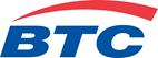 BTC West hiring multiple drivers