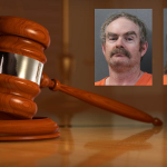Rural Scottsbluff Couple Accused of Exploiting Elderly Woman