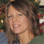 Sheridan County woman honored in Nebraska 4-H awards program
