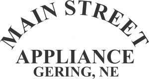 Main Street Appliance hiring