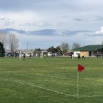 Scottsbluff soccer teams set for district finals this weekend