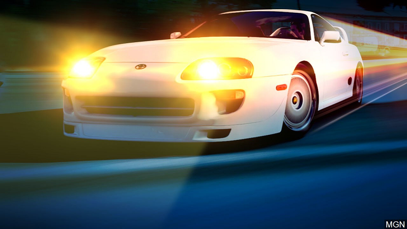 Street Racing Reality Series Production Could Return to Scotts Bluff County