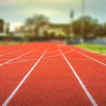 GNAC Track and Field results