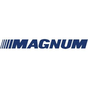 Magnum hiring 3rd Shift Line Haul Driver