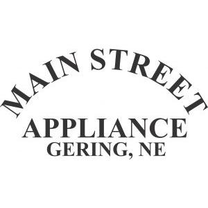 Main Street Appliance hiring
