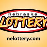 Pick 5 NE Lotto Ticket Sold in Alliance Hits Jackpot