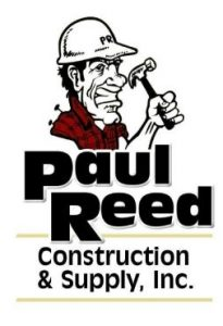 Paul Reed Construction hiring multiple positions
