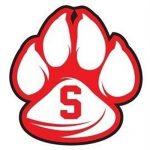 Scottsbluff girls basketball offering preseason clinic and Jr signups