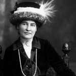 National Willa Cather Center Features Hybrid Spring Conference