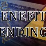 Gov. Gordon Withdraws Wyoming from COVID-era Unemployment Programs
