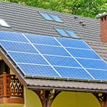 Looking at solar energy? NPPD Consultants Can Assist