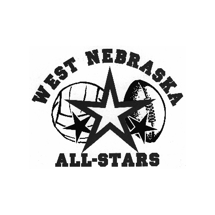 West Nebraska All-Star game rosters announced
