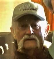 Kenneth R. Arnold, 84, Gering