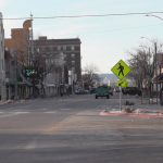 First of Three Pop-Up Shops In Downtown Scottsbluff This Saturday