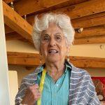 New collection Recognizes Raz as Poet and Nebraska Literary Lion