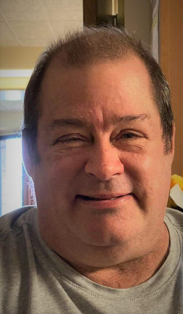 Bradley L. Kusel, Jr., 60, Scottsbluff
