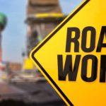 Avenue B Resurfacing Project Gets Underway This Week in Scottsbluff