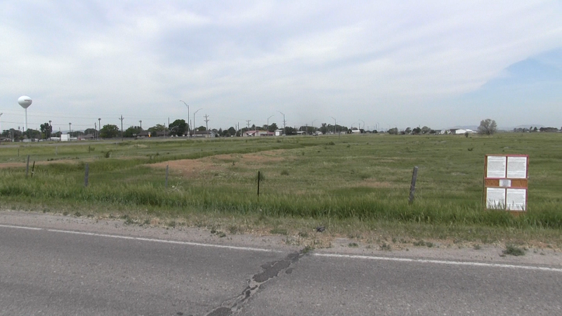 Minatare Officials Confirm Dollar General Store in the Works for the Community